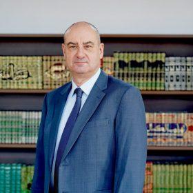 Deputy Head of Learning and Development