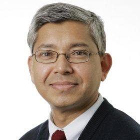 Dr Hafiz T.A Khan